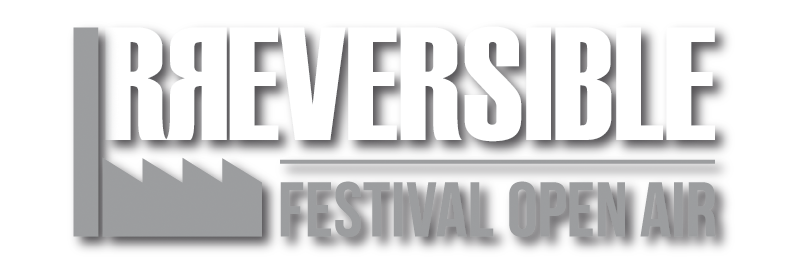 IRREVERSIBLE Festival Open Air